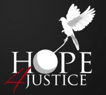 hope4justice.jpg
