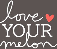 love-your-melon.png